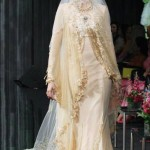 veil_wedding_islamic