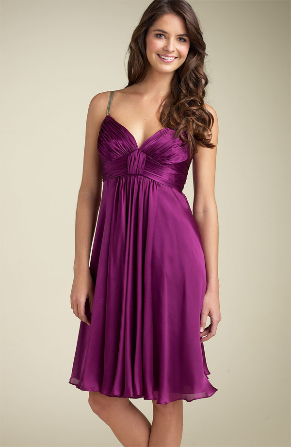 Wedding Party Dresses for Women