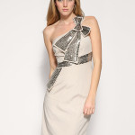 karen-millen-sequin-bow-one-shoulder-dress-profile