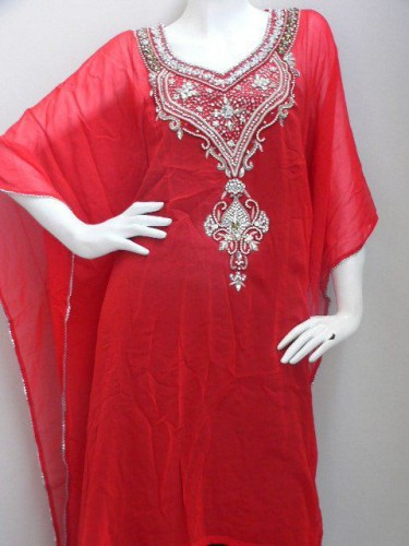 Wholesale Kaftan Manufacturer